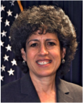 Former Special Counsel Elaine Kaplan