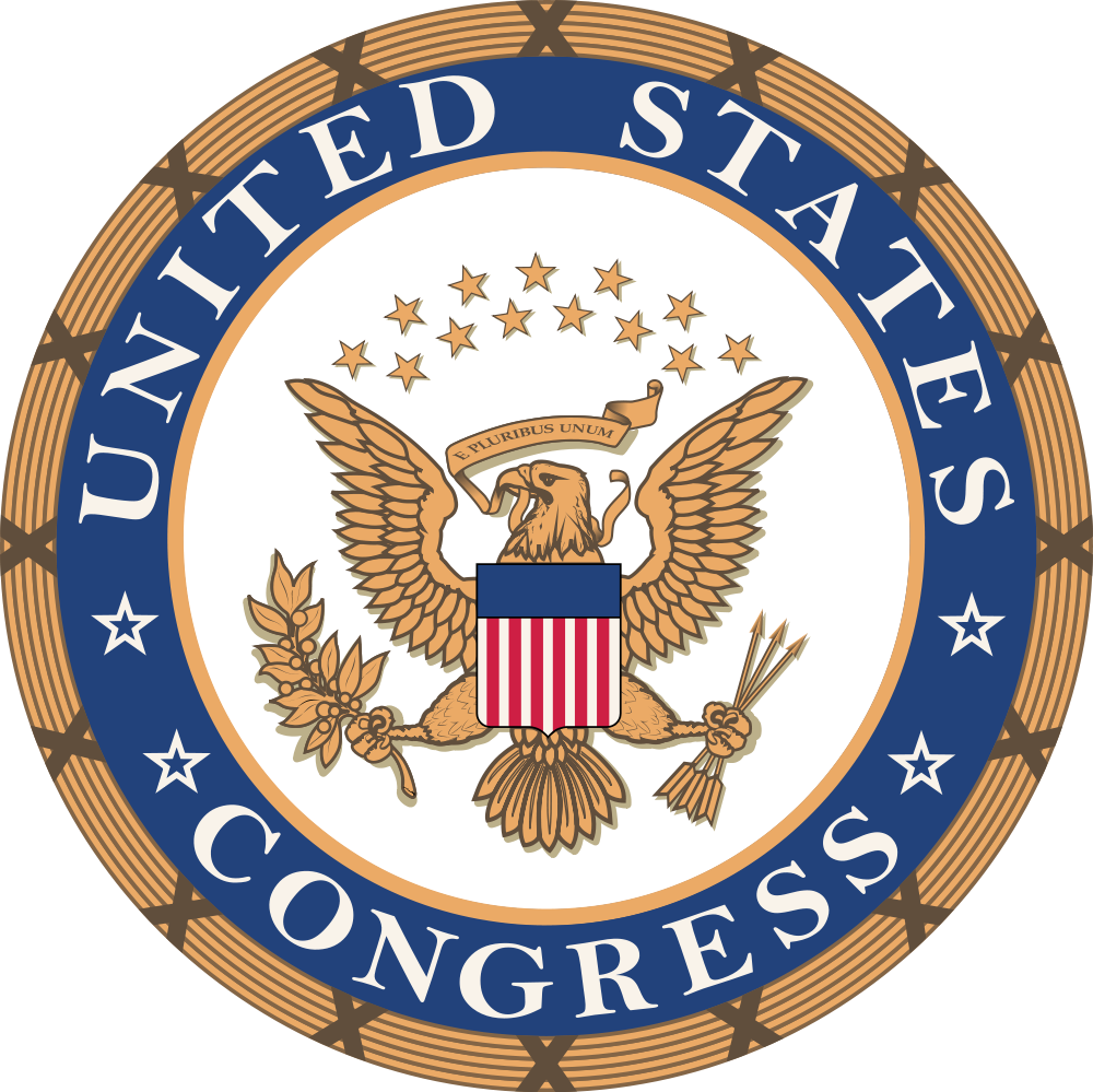 1000px-Seal_of_the_United_States_Congress.svg