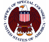 U.S. Office of Special Counsel Submits Letter to White House, Congress Detailing 9 VA Whistleblowers' Concerns