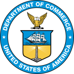 500px-US-DeptOfCommerce-Seal.svg