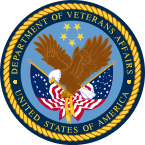 US-DeptOfVeteransAffairs-Seal.svg