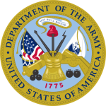 480px-United_States_Department_of_the_Army_Seal.svg